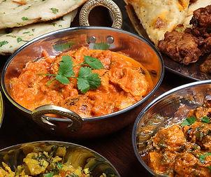 indian food 1.jpg