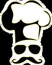 indian hero logo png.PNG