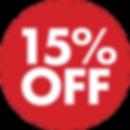 15_percent_off.png