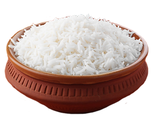 white rice in bowl.png