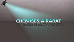 0_Chemise_Rabat_000