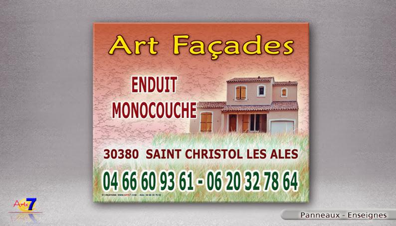 Panneaux_Enseignes_041