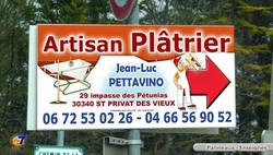 Panneaux_Enseignes_005