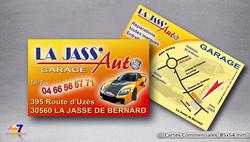 Auto_Transport_005