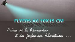 0_Restauration_A6_000