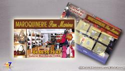 Commerces_Services_010