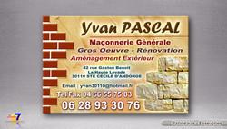 Panneaux_Enseignes_027
