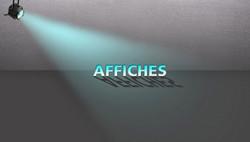 0_Affiche_000