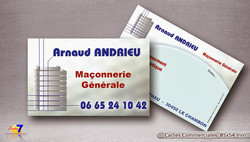 Maisons_Second-Oeuvre_015