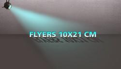 0_Flyer_10x21_000