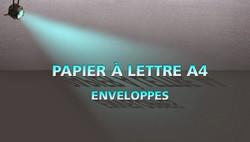 0_Papier_Lettre_A4_000