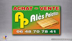 Panneaux_Enseignes_020