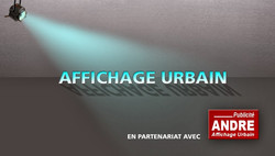 0_Affichage_000
