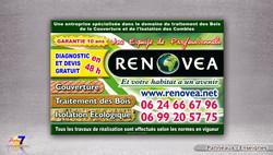 Panneaux_Enseignes_011