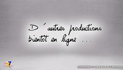 Papier_Lettre_A4_999