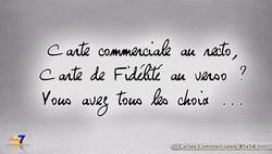 0_Beaute_Bien-etre_001