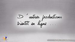 Beaute_Bien-etre_A6_999