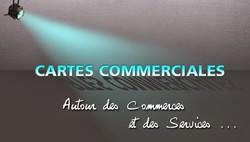 0_Commerces_Services_000