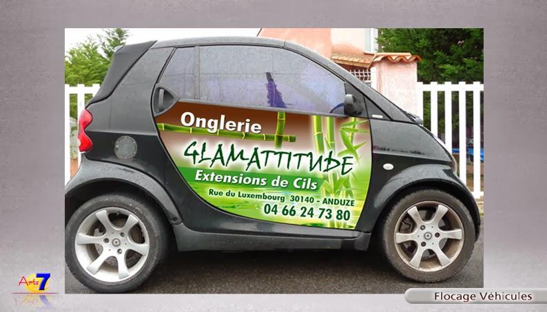 Vehicules_006