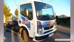 Vehicules_012