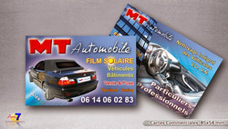 Auto_Transport_010