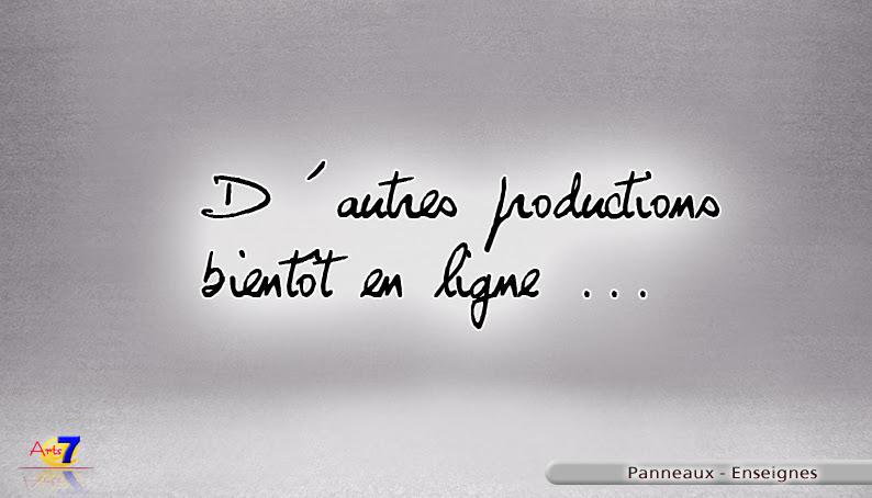 Panneaux_Enseignes_999
