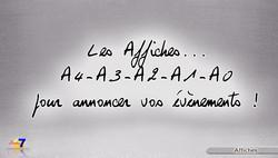 0_Affiche_001