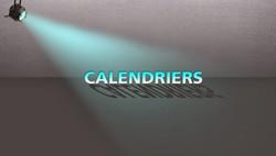 0_Calendrier_000