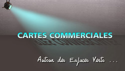 0_Espaces_Verts_000