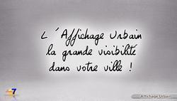 0_Affichage_001