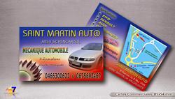 Auto_Transport_001