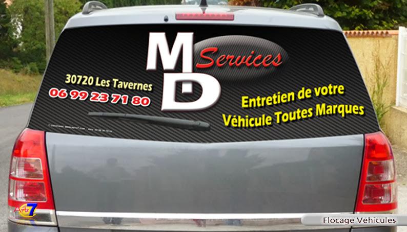 Vehicules_009