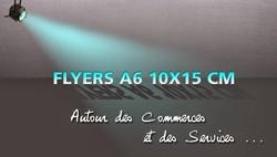 0_Commerces_Services_A6_000