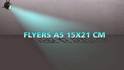 0_Flyer_A5_000