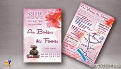 Beaute_Bien-etre_A6_014