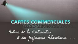 0_Restauration_000