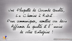 0_Chemise_Rabat_001
