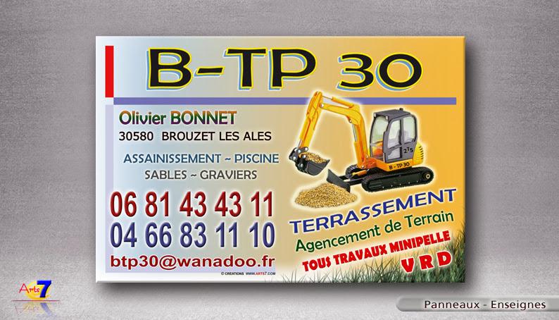 Panneaux_Enseignes_038