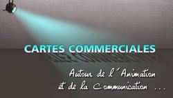 0_Animation_Communication_000