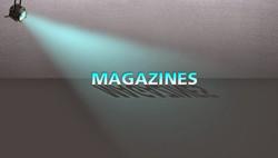 0_Magazine_000