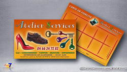 Commerces_Services_008