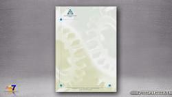 Papier_Lettre_A4_006