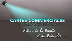 0_Beaute_Bien-etre_000