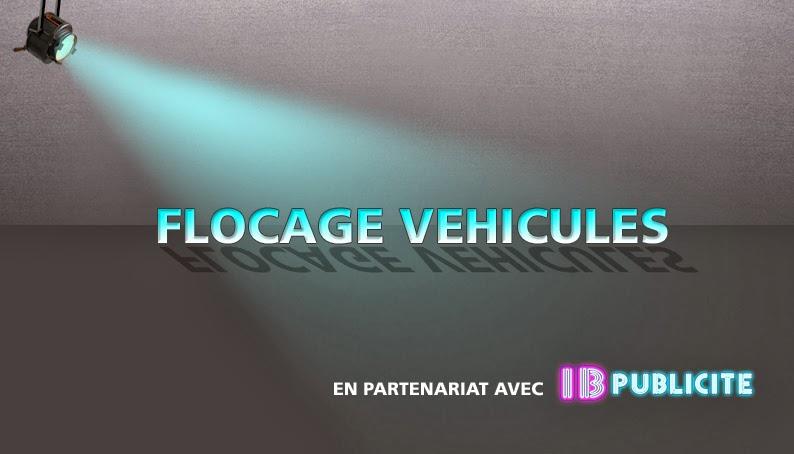 0_Vehicules_000