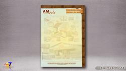 Papier_Lettre_A4_002