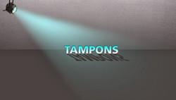 0_Tampon_000