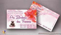 Beaute_Bien-etre_025