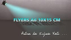 0_Espaces_Verts_A6_000