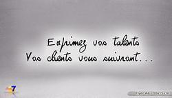 0_Beaute_Bien-etre_A6_001