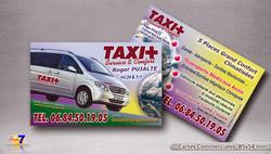 Auto_Transport_017